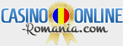 casinoonline-romania.com
